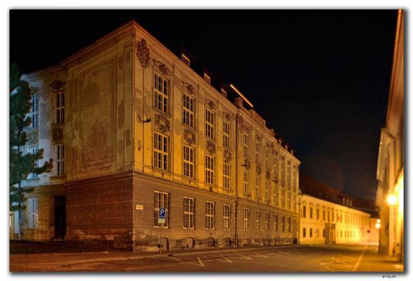 CZ111.Olomouc.Philosophische Fakultät