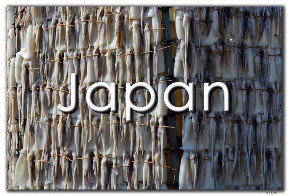 Fotogalerie Japan / Photogallery Japan