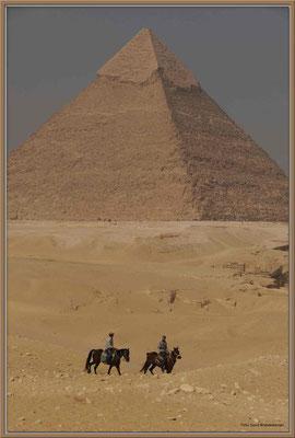 EG002.Cheopspyramide,Gizeh