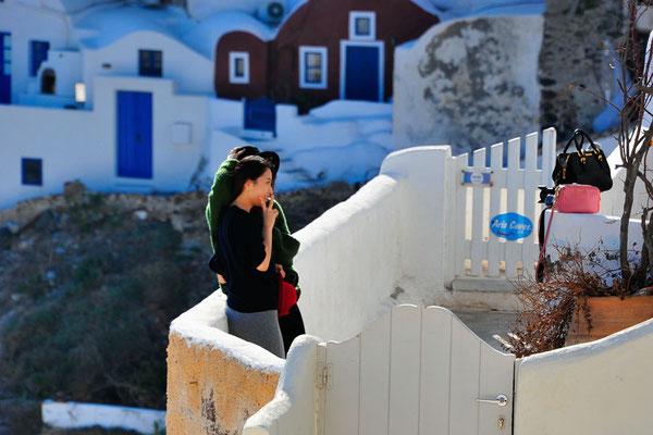 Griechenland.Oia03