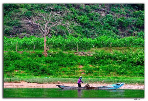 VN0104.Phong Nha.Fluss
