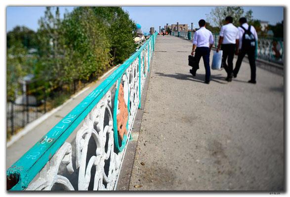UZ0015.Samarkand.Brücke