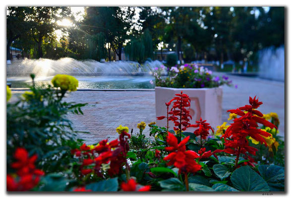 UZ0211.Tashkent.Park