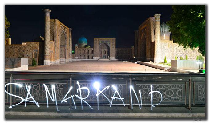 UZ0127.Samarkand.Registan