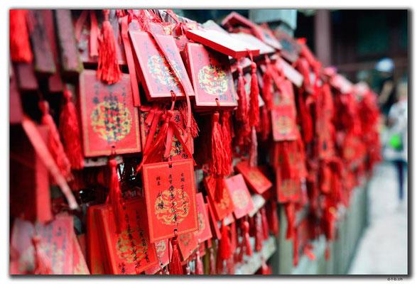 CN0377.Peking,Prince Kung's Mansion