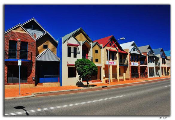AU0487.Geraldton.Häuser