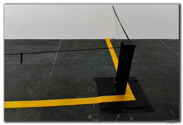 """""""Art? XIX"""" @ Museum of Art Guangzhou"""