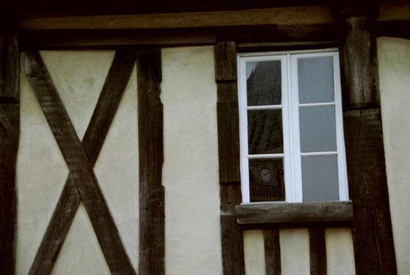 Frankreich,Avranches1