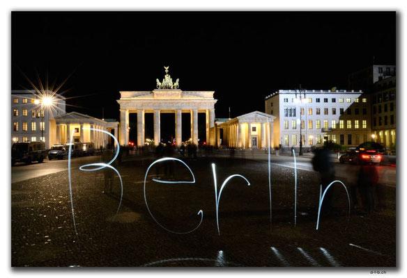 DE281.Berlin.Brandenburger Tor