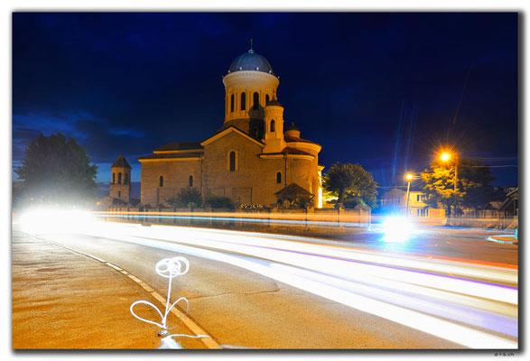 GE090.Gori.Cathedral