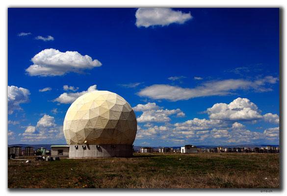 TR0914.Kayseri.Radiotelescope