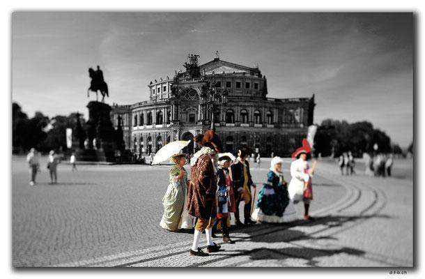DE309.Dresden.Semper Oper