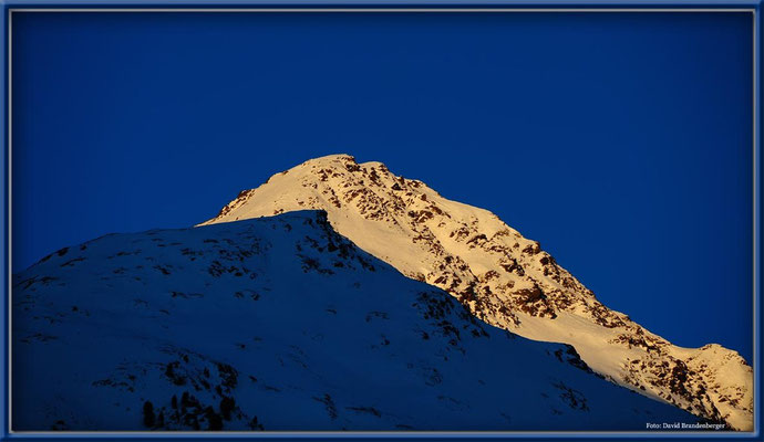 A0475.Blau-weisse Berge,Engadin,CH
