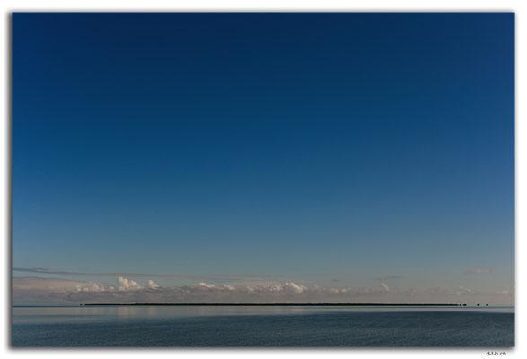 FJ0092.Vatia Beach.Yanuca Island
