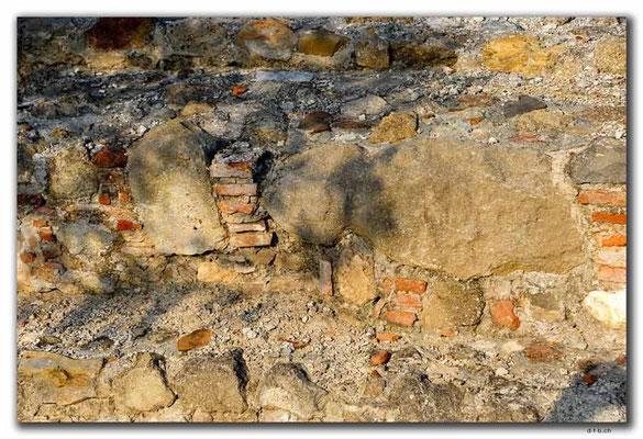 GR0124.Ancient Pydna.Neolithische Götterfigur