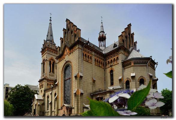 GE013.Batumi.Cathedral Church