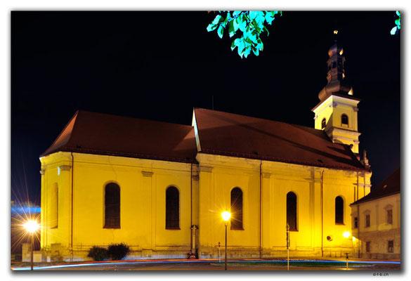 SK010.Trnava.St.Jakob