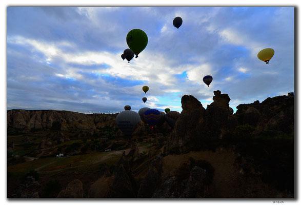TR0835.Göreme.Ballone