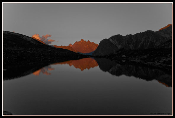 A0639.Novaier Seeli.Klosters.CH