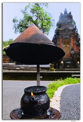 ID0048.Ubud.Pura Saraswati