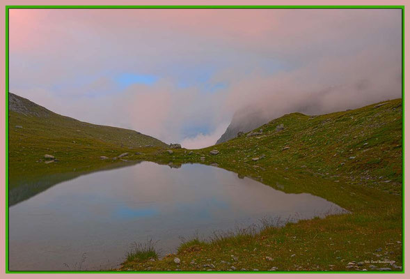 A0522.Novaier Seeli.Klosters.CH