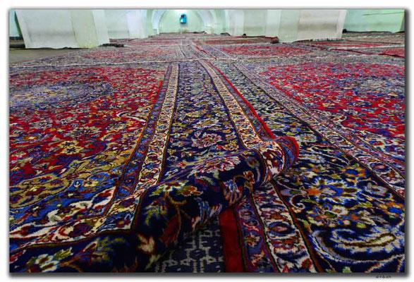 IR0182.Isfahan.Jame Mosque