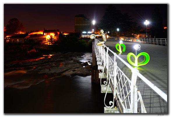 GE029.Kutaisi.Tetribrücke