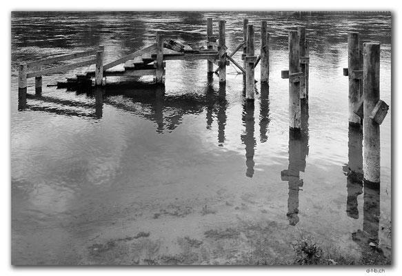 NZ0275.Hamilton.Waikato River