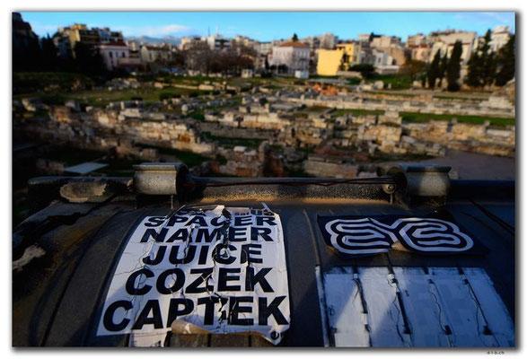 GR0424.Athen.Keramikos