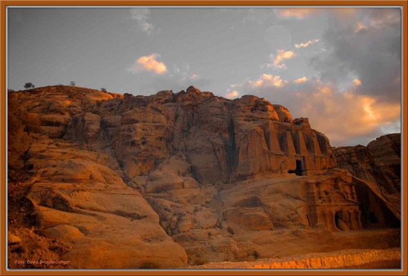 JO047.Obeliskengrab.Petra