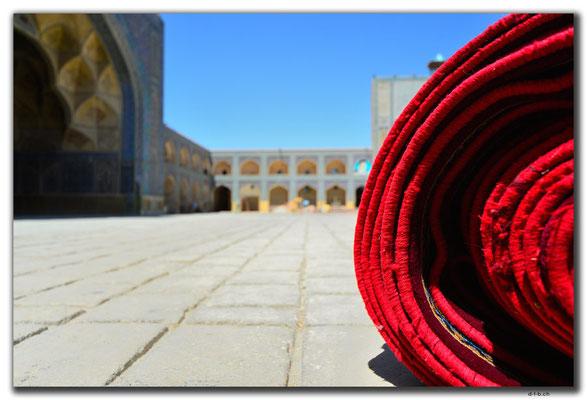 IR0195.Isfahan.Jame Mosque