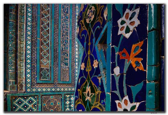 UZ0144.Samarkand.Shah-i Zinda
