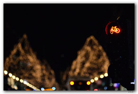 DE223.Hamburg.Weihnachtsdeko