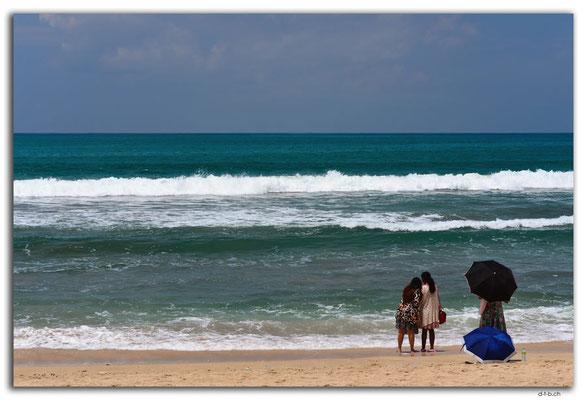 ID0213.Kuta Beach