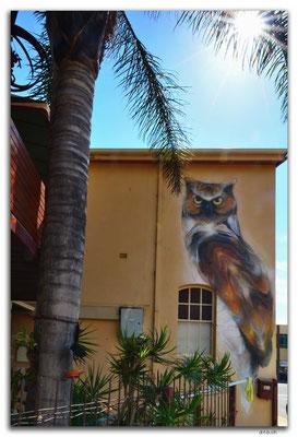 AU1096.Adelaide.Streetart