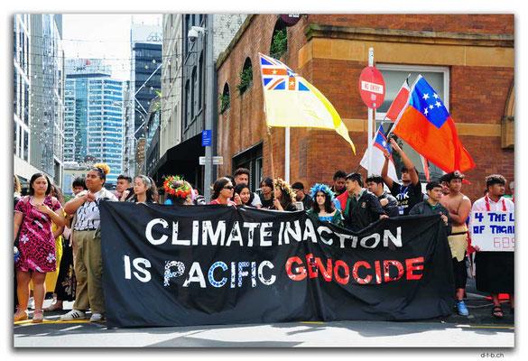 NZ0249.Auckland.Schoolstrike4Climate