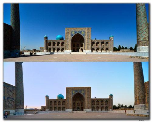 UZ0083.Samarkand.Registan