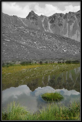 A0270.Gitzihorn.Klosters.CH