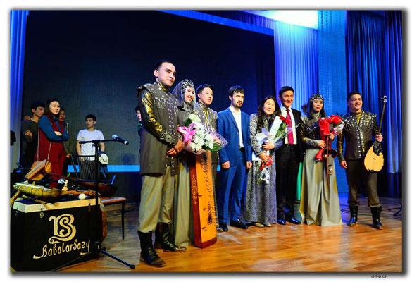KZ0120.Almaty.Babalar Sazy-Konzert