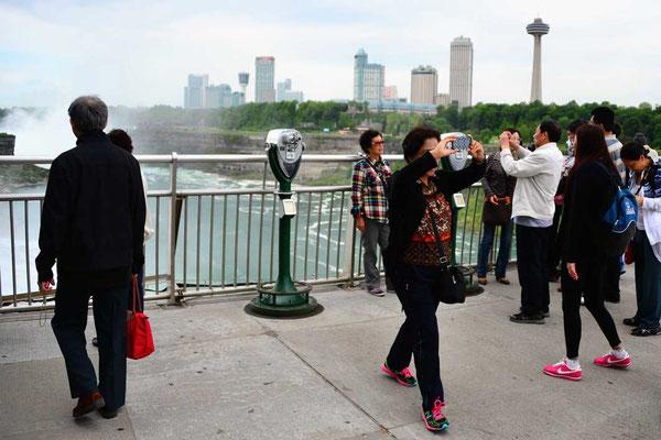USA.Niagara Falls03