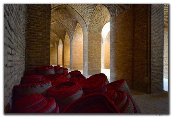 IR0175.Isfahan.Jame Mosque