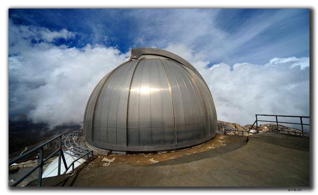 TR0392.TUG.Dome