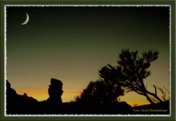 A0089 Rocas de Garcia,Teneriffa.ES