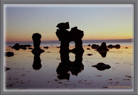 A0168.Sonnenuntergang.Gotland.SE
