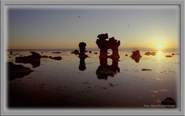 A0167.Sonnenuntergang.Gotland.SE