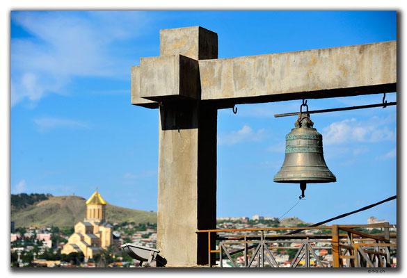 GE0148.Tbilisi.Kvemo Bethlehem Church
