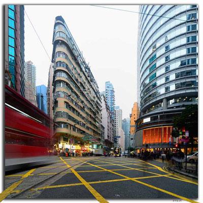 HK0084.Hong Kong Central