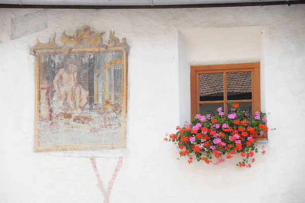 Italien,Burgeis2