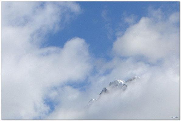 A0800.Casanna.Klosters.CH