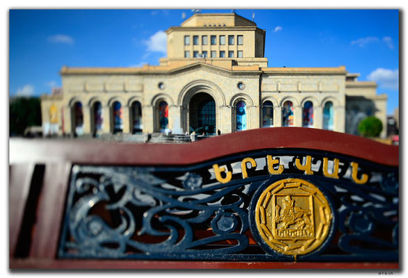 AM047.Yerevan.Historisches Museum